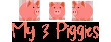 3-piggies.png