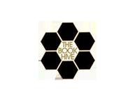 bookhive logo1