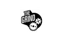 the grind logo1